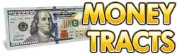 Custom Money Tracts