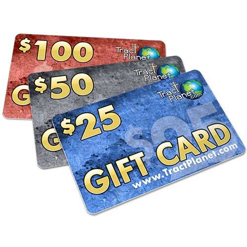Www.gift card planet