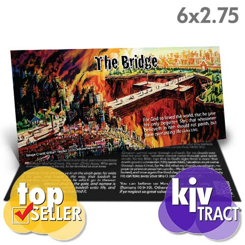 The Bridge (KJV)